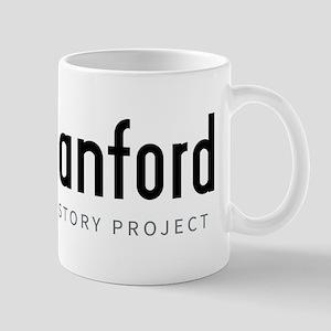 Hanford History Project Mugs