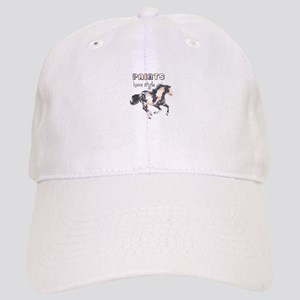 PAINTS HAVE STYLE Baseball Cap