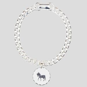 SPIRITED HORSE Bracelet