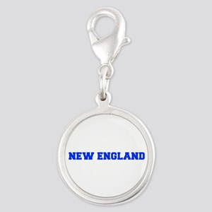New England-Fre blue Charms