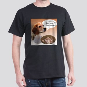 Beagle Turkey T-Shirt