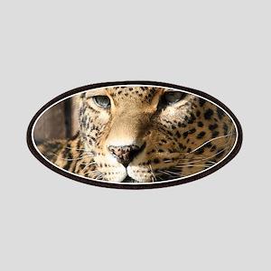 Leopard001 Patches
