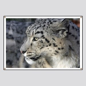 Leopard002 Banner