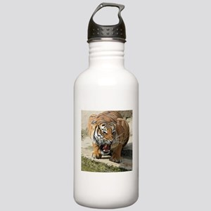 Tiger_2015_0156 Stainless Water Bottle 1.0L
