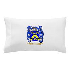 Jamison Pillow Case
