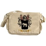 Jaminet Messenger Bag
