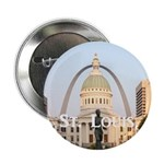 "St. Louis 2.25"" Button (10 pack)"