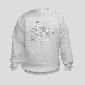 Rover Kids Sweatshirt