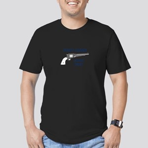 FIGHT CRIME T-Shirt