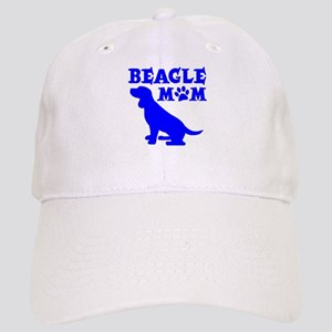 BEAGLE MOM Cap