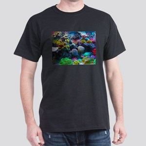Beautiful Coral Reef T-Shirt