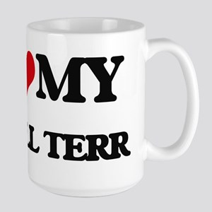 I love my Gull Terr Mugs