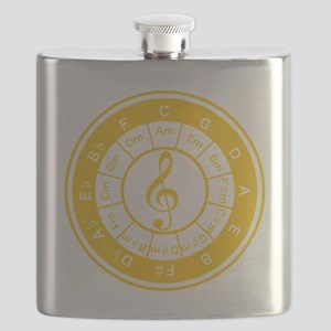 Circle_of_5th Flask