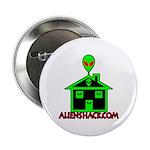 AlienShack Logo Button