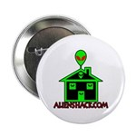 AlienShack Logo Button