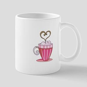 Coffee Latte Mugs