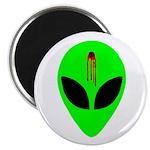Dead Alien 2.25