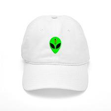 Dead Alien Cap