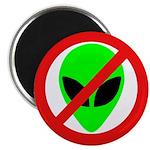 No More Aliens 2.25