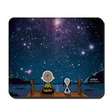 Peanuts Home Decor