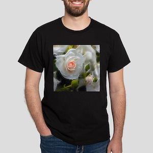 Rose_2014_1102 T-Shirt