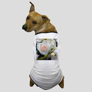 Rose_2014_1102 Dog T-Shirt