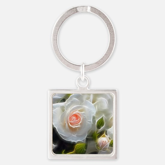 Rose_2014_1102 Keychains