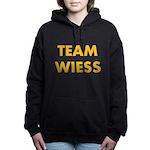 Team Wiess Sweatshirt