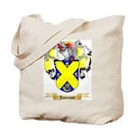 Jamieson Tote Bag