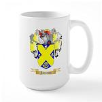 Jamieson Large Mug