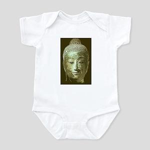 Siddhartha Infant Bodysuit
