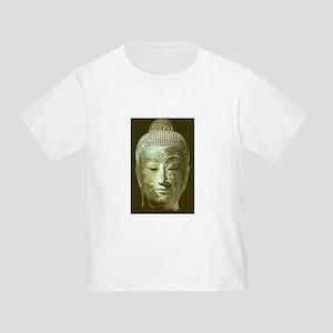 Siddhartha Toddler T-Shirt