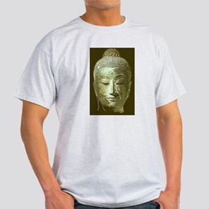 Siddhartha Light T-Shirt
