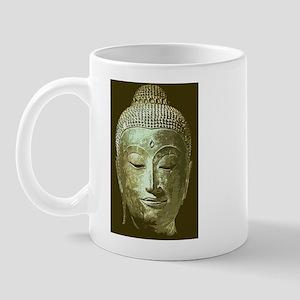 Siddhartha Mug