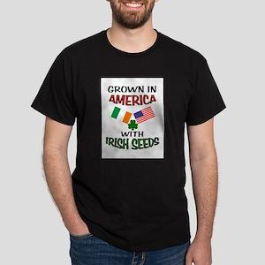 IRISH SEEDS T-Shirt