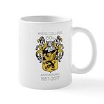 60th Mugs