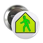 Alien Crossing Button
