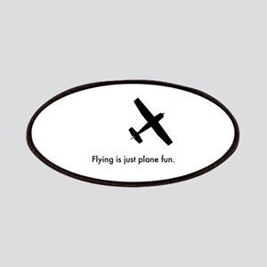 Plane Fun 1407044 Patches