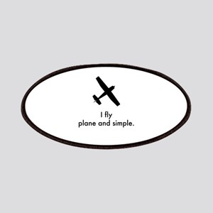 Plane and Simple 1407042 Patches
