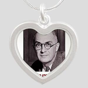 William Carlos Williams Latino-American Necklaces
