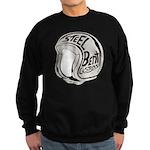 SBC Helmet Sweatshirt