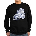 SBC cycle Sweatshirt