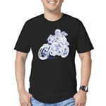 Sbc Cycle T-Shirt