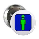 Alien Man 2.25