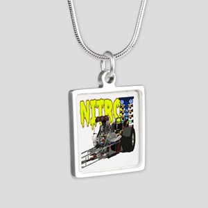 Nostalgia Nitro Necklaces