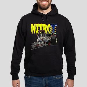Nostalgia Nitro Hoodie