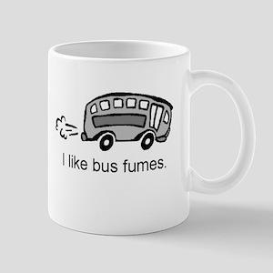 Bus t shirt jpeg1000x782finished Mugs