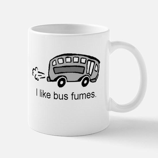 Bus t shirt jpeg1000x782finished.jpg Mugs