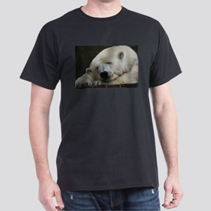 Polar bear 011 T-Shirt