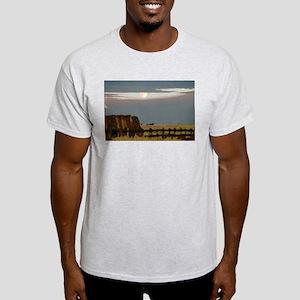 Prairie Moon Light T-Shirt